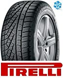 1X New 205/55/16 Pirelli Snow Control W210 91H WINTER TYRES 2055516 205 55 16