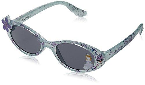 Disney Disney Oval Sunglasses (Green) (SG100015)