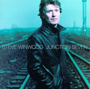 STEVE WINWOOD - Family Affair Lyrics - Zortam Music