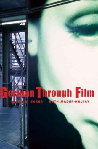 German Through Film