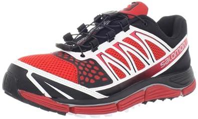 Salomon Mens XR Crossmax 2 Trail Running Shoe by Salomon