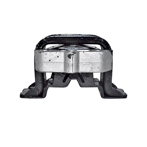 eagle-bhp-2827-engine-motor-mount-for-saturn-front-right-19-l