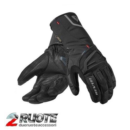 fgw067-0010-m-rev-it-borealis-gtx-winter-motorcycle-gloves-m-black