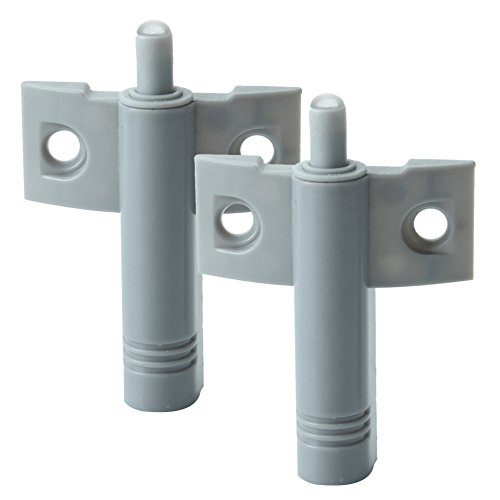 pack-of-2-damper-buffers-cupboard-wardrobe-cabinet-door-drawer-quiet-close-closer-damper-buffers