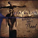 Hundred Year Flood by MAGELLAN