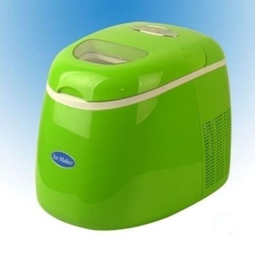 Machines gla ons klaiser 3613042715602 moins cher en - Machine a glacon kube ...