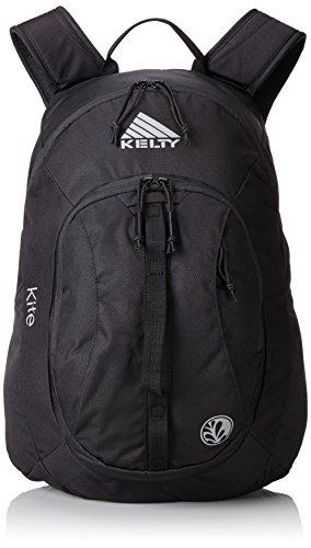 kelty-damen-rucksack-kite-schwarz-61-x-31-x-6-x-cm-860-22618713bk