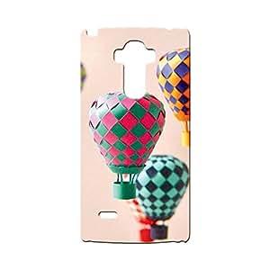BLUEDIO Designer Printed Back case cover for OPPO F1 - G5609
