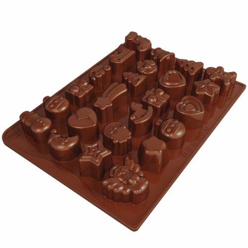 dr-oetker-2191-silikon-schokoladenform-24-kostlichkeiten-24er