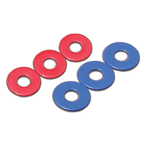 Triumph Sports Replacement Washers