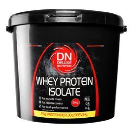 deluxe-nutrition-whey-protein-isolate-5kg-unflavoured-free-next-day-delivery-weekday-uk-mainland-onl