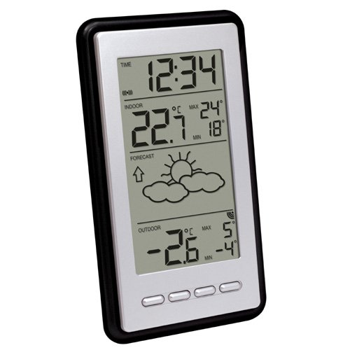 technoline-ws-9130-digital-weather-station-with-radio-controlled-clock-timing-signal-from-frankfurt-