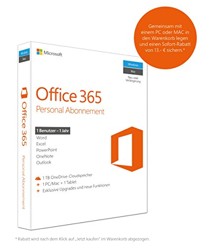 microsoft-office-365-personal-1-pc-mac-1-jahresabonnement-multilingual-product-key-card-ohne-datentr