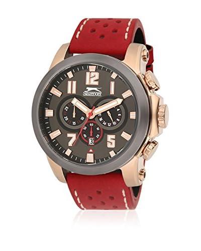 Slazenger Reloj de cuarzo Sl.11.1051.2.01  48 mm