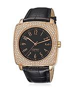 ESPRIT Reloj de cuarzo Woman EL101312F04 38 mm