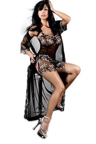 Livco-corsetti-coupe-livia-de-chambre-en-tulle-transparente-avec-motif-fleurs-dlicat-dans-un-coffret-cadeau