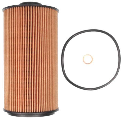 MAHLE Original OX 152/1D Oil Filter