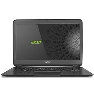 Espresso black 250GB, 1GHz, 2GB Acer Aspire One AO722 11.6in. Netbook