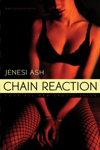 Image of Chain Reaction
