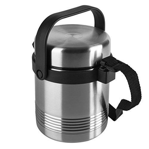 emsa-502524-isolier-speisegefass-1-liter-mit-1-speiseeinsatz-100-dicht-edelstahl-senator-thermo-lunc