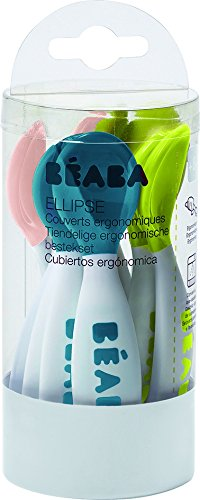 BEABA-2nd-Stage-2-Piece-Soft-Cutlery