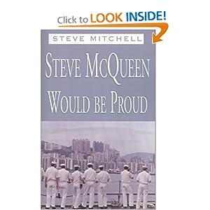 Steven R. McQueen: Biografie - Serienjunkies - Alle Serien auf ...