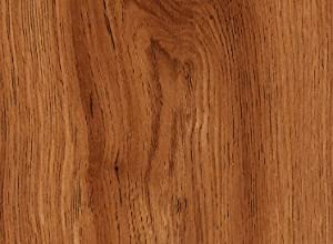 Dream home nirvana plus 10mm pad crystal springs hickory for Nirvana plus laminate flooring reviews