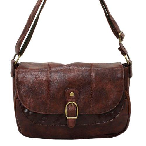 4cfe3d70c7d8 legato♪☆largo旅行かばん 旅行バッグ ポケット12箇所斜めがけバッグ
