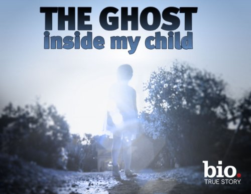 The Ghost Inside My Child Season 1