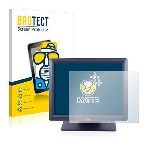 brotectr-mat-film-de-protection-ecran-pour-elo-tyco-elo-1517l