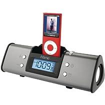 iHome iH16 30-Pin iPod Speaker Dock
