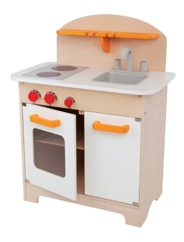 Built In Double Oven Electric