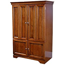 Furniture Tv Armoire From Target Living Room Furniture