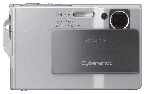 скачать инструкцию к фотоаппарату sony cyber-shot