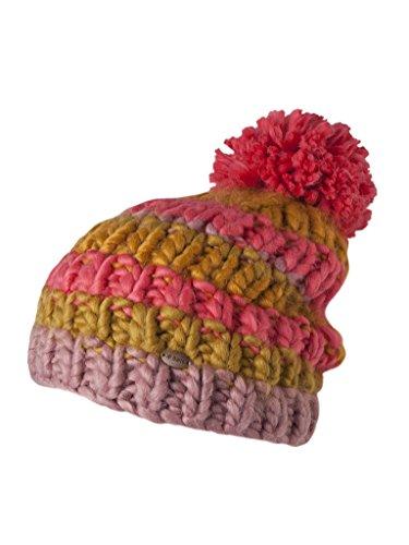 mujer-gorro-sophie-beanie-gorro-dusty-pink-talla-unica