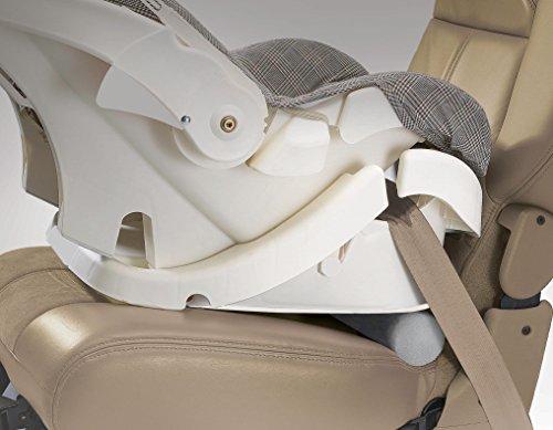Diono Sit Rite Car Seat Installation Aid, Grey