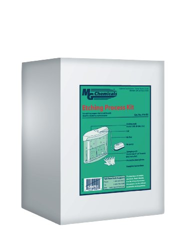 mg-chemicals-economy-etching-process-kit