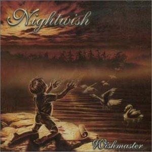 Nightwish - (Tavastia, Helsinki - 26-09-2007) - Zortam Music