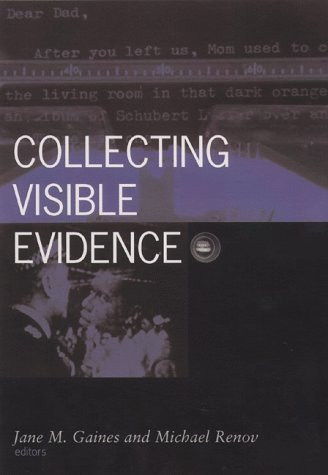 Collecting Visible Evidence