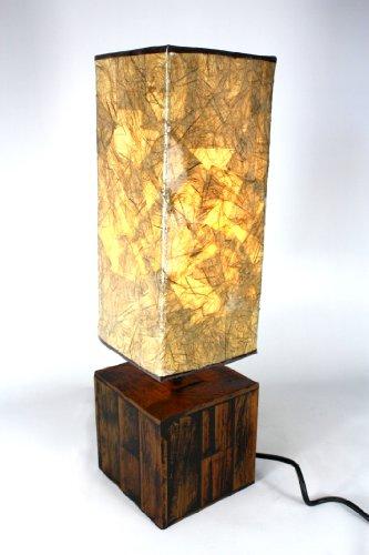 Ts ideen mesa auxiliar cuadrada acero inoxidable for Diseno de interiores salas comedor pequenas
