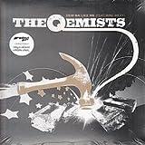 echange, troc The Qemists - Dem Na Like Me
