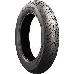Bridgestone Exedra Max Tire Front 150/80-16 Bias Ply