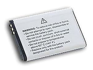 simvalley MOBILE Akku 700 mAh für GPS-Tracker GT-170 und GT-280