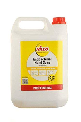 nilco-sapone-per-mani-antibatterico-5l-308006