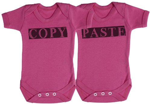 Baby Clothes For Twin Girls front-26857
