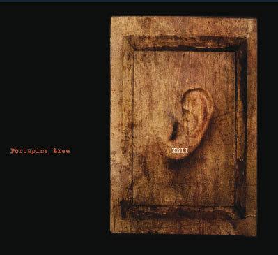 Porcupine Tree-XMII-Limited Edition Digipak-CD-FLAC-2005-FLaKJaX Download