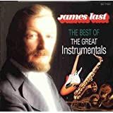 "The Best Of The Great Instrumentalvon ""James Last"""