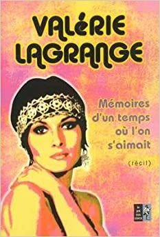 Bibliographie hippie - Page 2 41GGQB7S97L._SY344_BO1,204,203,200_