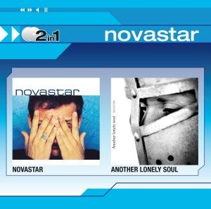 Novastar - MNM Love Songs Vol.2 CD2 - Zortam Music