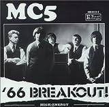 66 Breakout